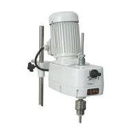 Agitador mecânico para laboratório Fisatom 722S (com suporte) - 60 L