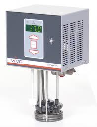 Controlador Termostático Vivo iTherm by Julabo