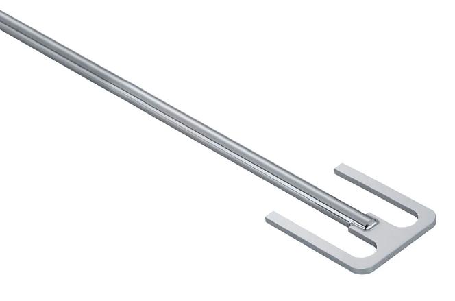 Hélice para agitador IKA R 1330 âncora