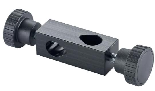 Turrax T10 - KIT Completo com suporte e elemento dispersor