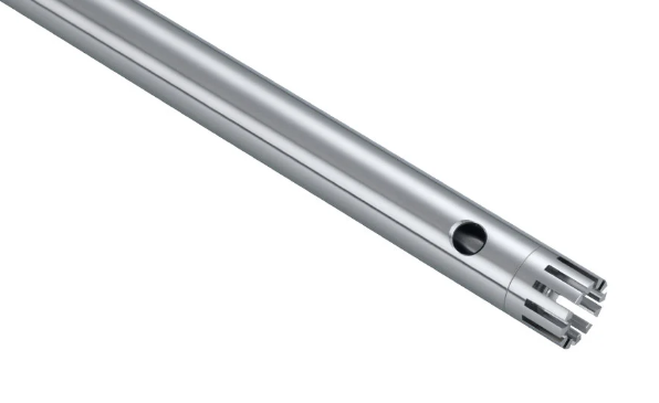 Turrax T18 - KIT Completo com suporte e elemento dispersor