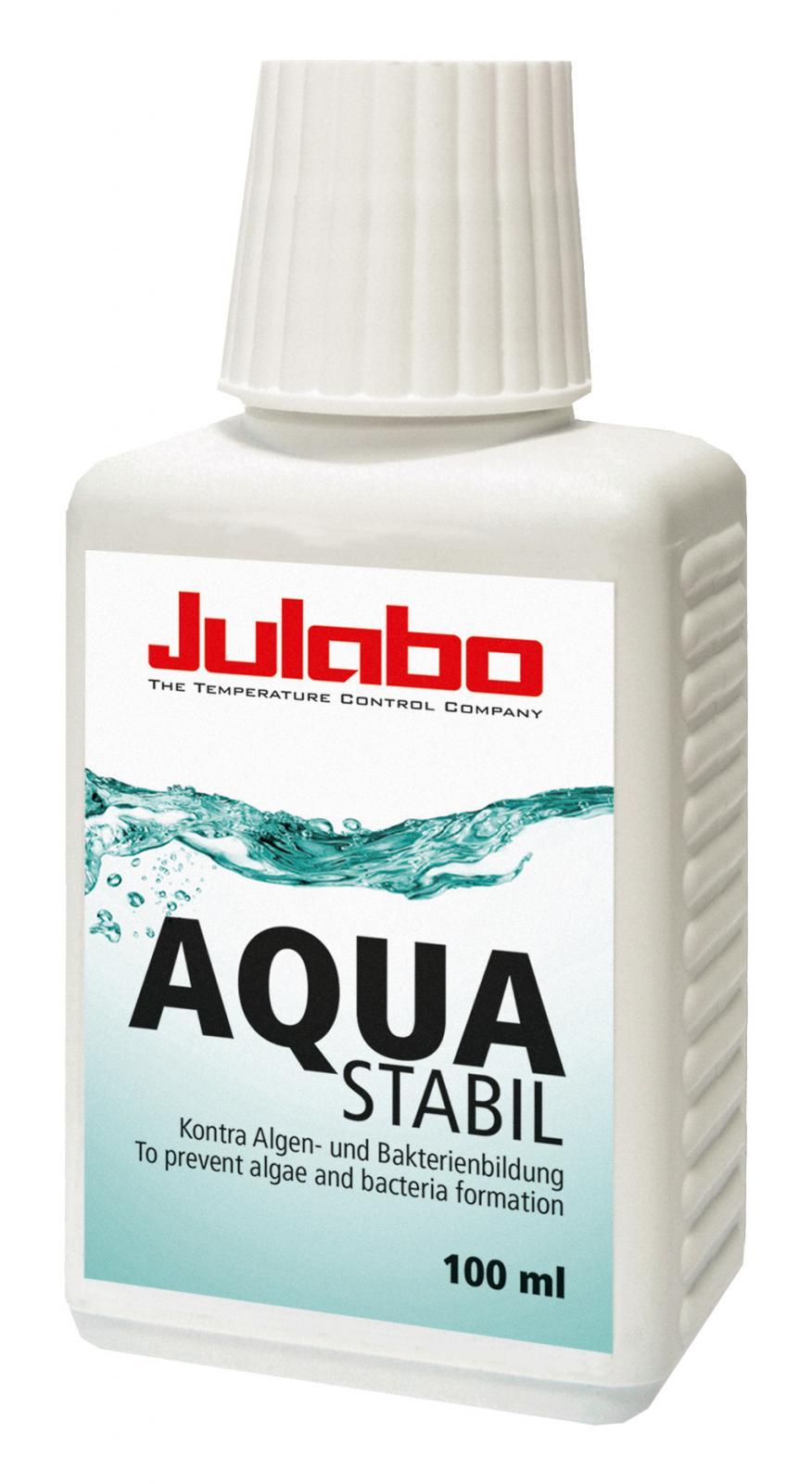 Líquido Protetor Sanitizante Julabo Aqua-Stabil