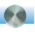 Placa de extensão para agitador RET/RCT IKA H12.135 - encaixe de 135 mm