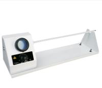 Ponto de Fusão a seco Fisatom 433 – 220v Com Certificado de Calibração
