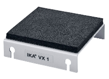 VX1 - Adaptador IKA Para VXR Vibrax