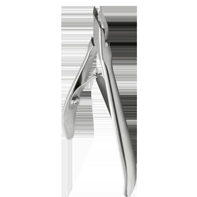 Alicate de Cutícula Staleks Pro - NE-71-3 - Série Expert 71