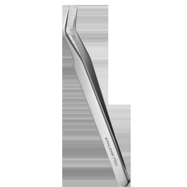 Pinça de Modelagem Staleks Pro - Série Expert 30 - TE-30-1