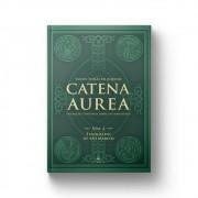 Catena Aurea Volume 2