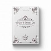 O Livro da dona de casa