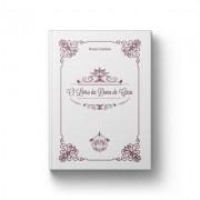 O Livro Dona de Casa