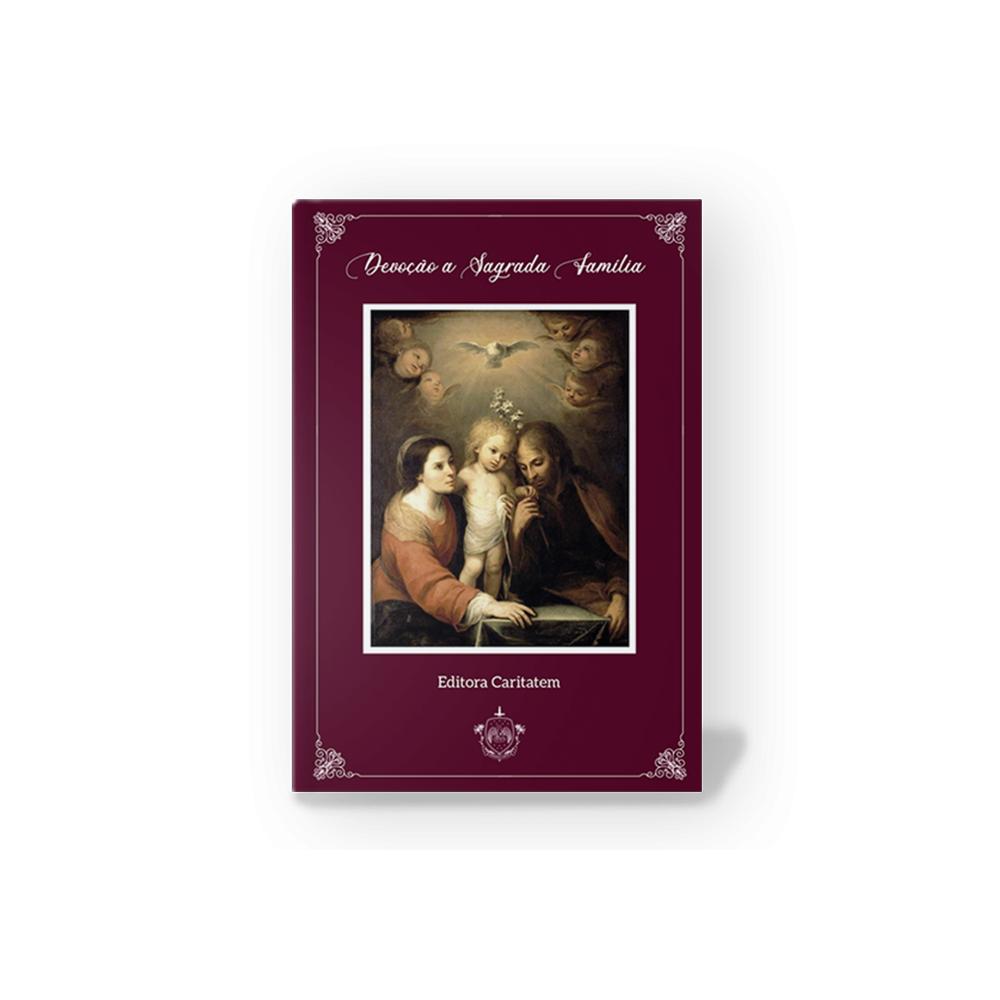 Devoção à Sagrada Família