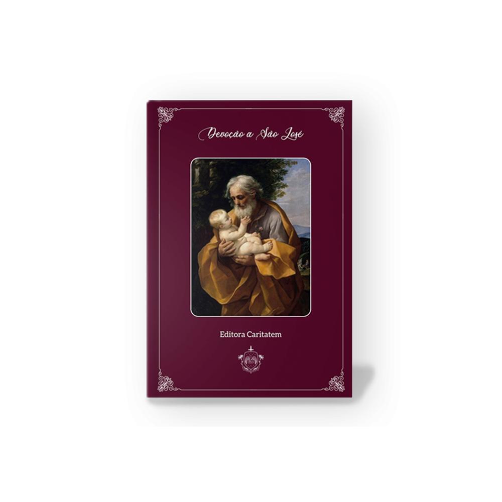 Devoção a São José
