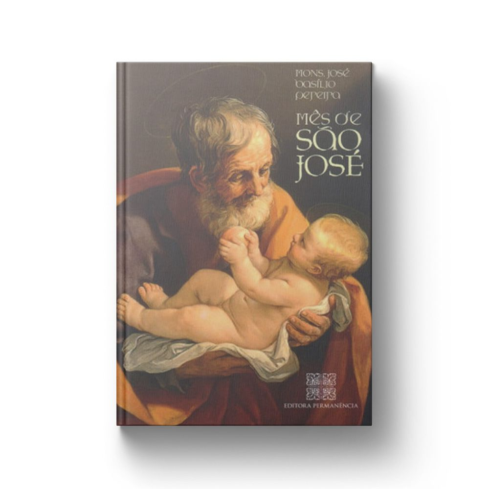 Mês de São José