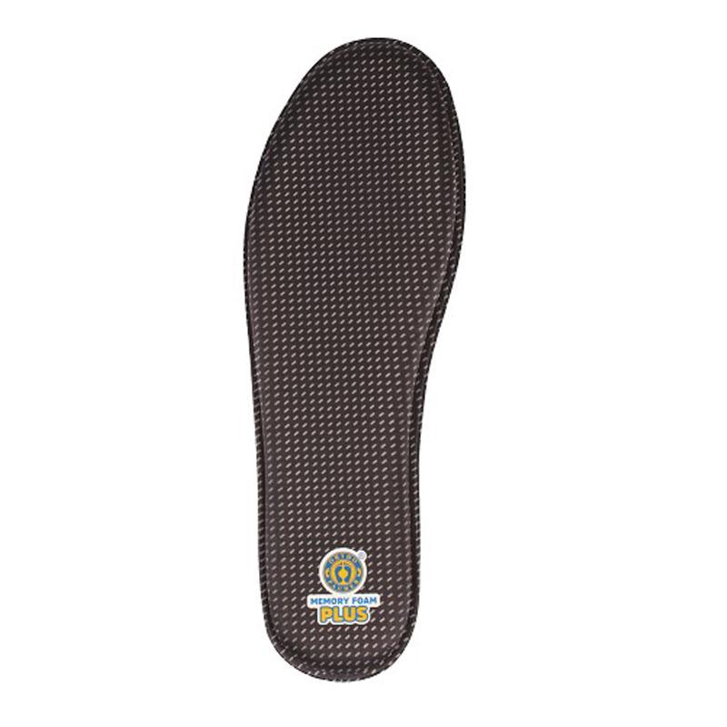 Palmilha Ortopédica Viscoelástica - Memory Foam Plus Softpauher - Masculino
