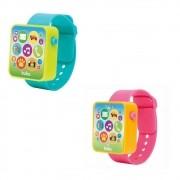 Buba Watch Relógio - Buba Baby