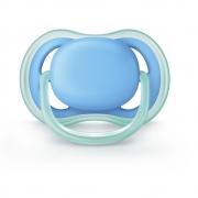 Chupeta Ultra Air 6 a 18 meses - Avent