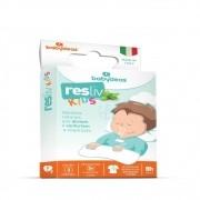 Resliv Kids - Adesivo para Alívio e Conforto Nasal - Babydeas