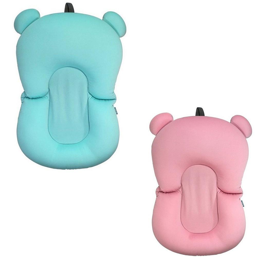 Almofada para Banho - Buba Baby