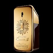 1 Million Parfum Eau de Parfum Paco Rabanne - Perfume Masculino 50ml