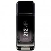 212 Vip Black Eau de Parfum Carolina Herrera - Perfume Masculino 100ml