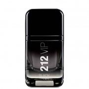 212 Vip Black Eau de Parfum Carolina Herrera - Perfume Masculino 50ml