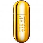 212 Vip Eau de Parfum Carolina Herrera - Perfume Feminino 80ml