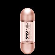 212 VIP Rosé Hair Mist Carolina Herrera - Perfume para os Cabelos 30ml