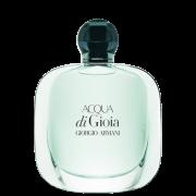 Acqua Di Gioia Eau de Parfum Giorgio Armani - Perfume Feminino 50ml