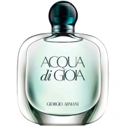 Acqua di Gioia Giorgio Armani Eau de Parfum - Perfume Feminino 100ml