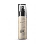 Acqua Fix Gold Beyoung - Fixador de Maquiagem 60ml
