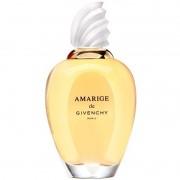 Amarige Eau de Toilette  Givenchy - Perfume Feminino 100ml