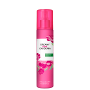 Dream Pink Gardênia Benetton - Perfume para o Corpo 236ml