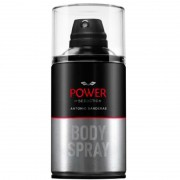 Power Of Seduction Body Spray Antonio Banderas - Perfume para o Corpo 250ml