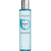 Aqua Réotier L'Occitane en Provence - Hidratante Facial em Gel 150ml