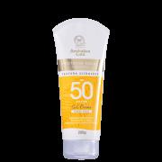 Australian Gold Gel Creme FPS50 - Protetor Solar Corporal 200gr