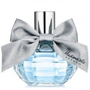 Azzaro Mademoiselle L'Eau Très Charmante Eau de Toilette Azzaro - Perfume Feminino 30ml
