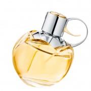 Azzaro Wanted Girl Eau de Parfum Azzaro - Perfume Feminino 50ml