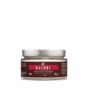 Bacuri L'Occitane Au Brésil - Manteiga Corporal Concentrada 90ml