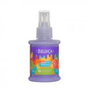 Bagunça L'occitane au Brésil - Spray de Pentear 120ml