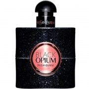 Black Opium Eau de Parfum  Yves Saint Laurent - Perfume Feminino 90ml