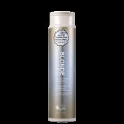 Blonde Life Brightening Joico - Shampoo 300ml
