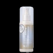 Blonde Life Brightening Veil Joico - Spray Leave-in 150ml