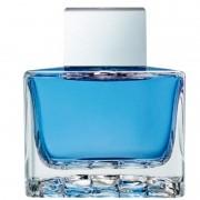 Blue Seduction Eau de Toilette Antonio Banderas - Perfume Masculino 200ml