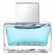 Blue Seduction For Woman Eau de Toilette Antonio Banderas - Perfume Feminino