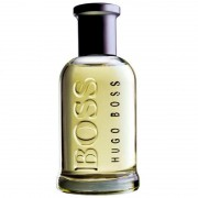 Boss Bottled Eau de Toilette Hugo Boss - Perfume Masculino 50ml