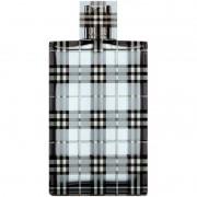 Brit For Men Eau de Toilette Burberry  - Perfume Masculino 50ml