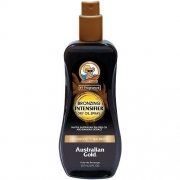 Bronzing Dry Oil Spray Intensifier Australian Gold - Acelerador de Bronzeado 237ml