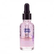 BT Lavender Bruna Tavares - Elixir Facial 32ml