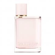 Burberry Her Eau de Parfum Burberry - Perfume Feminino