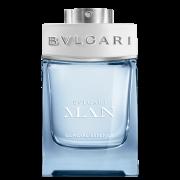 Bvlgari Man Glacial Essence Eau de Parfum Bvlgari - Perfume Masculino 100ml
